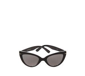 003a0a9607 Ultra Vision - Γυναικεία Γυαλιά Ηλίου Ultra Vision