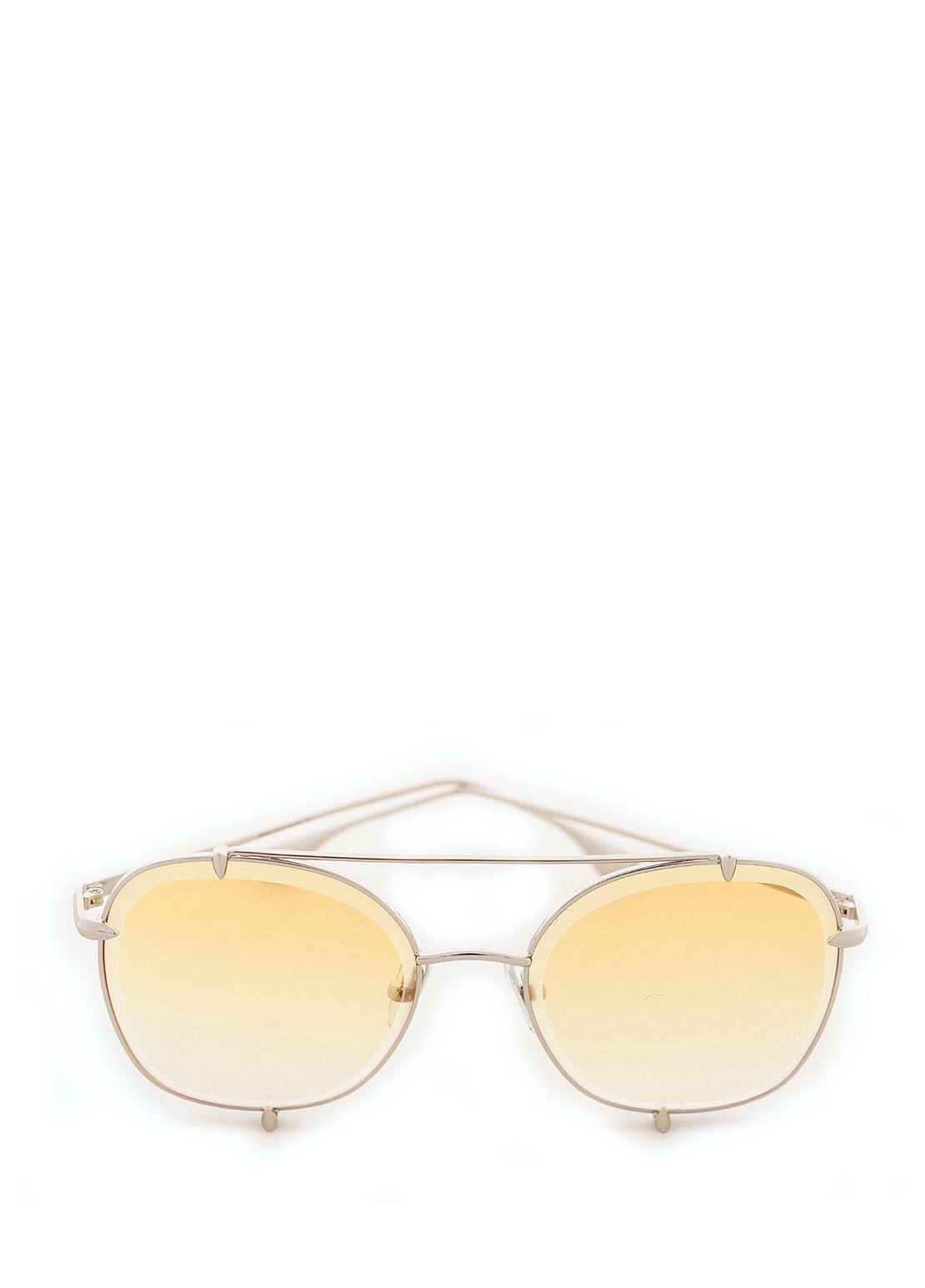 e307b3eabc Γυναικεία Γυαλιά Ηλίου Ultra Vision
