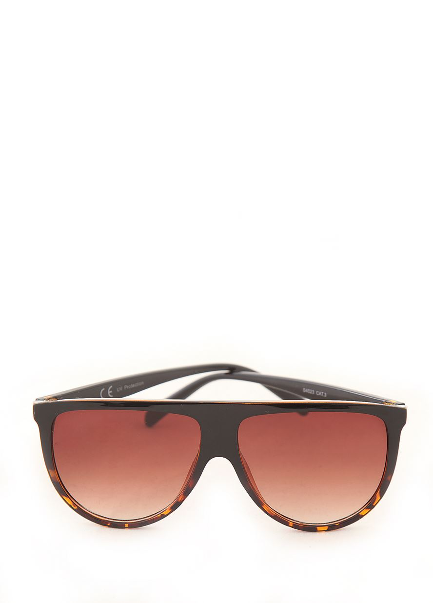 9ec489d2af Γυναικεία Γυαλιά Ηλίου Ultra Visionφωτογραφία1