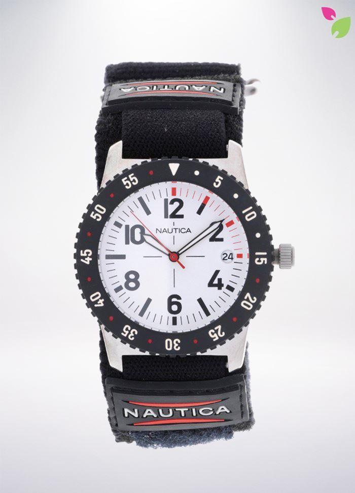 Ανδρικό ρολόι NAUTICA  367ef251ba0