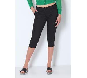 Chic Style - Γυναικείο Παντελόνι MAKI PHILOSOPHY