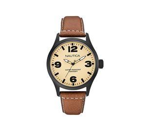Nautica Watches - Ανδρικό Ρολόι Nautica