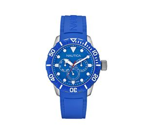 Nautica Watches - Unisex Ρολόι Nautica