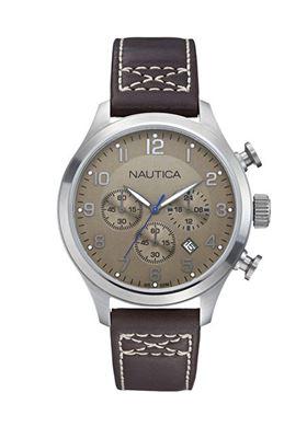 Ανδρικό Ρολόι NAUTICA