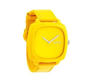 Outlet - Γυναικείο Ρολόι ΝΙΧΟΝ γυναικα ρολόγια
