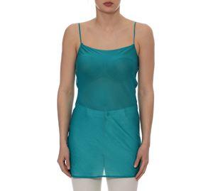 Easy Style - Γυναικεία Μπλούζα AJAY