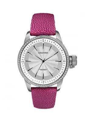 Γυναικείο Ρολόι NAUTICA