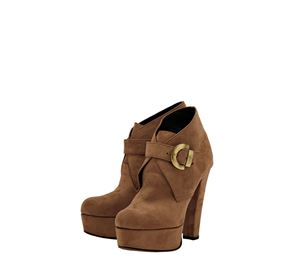 Shoes Collection - Γυναικεία Μποτάκια Arte Piedi shoes collection   γυναικεία υποδήματα
