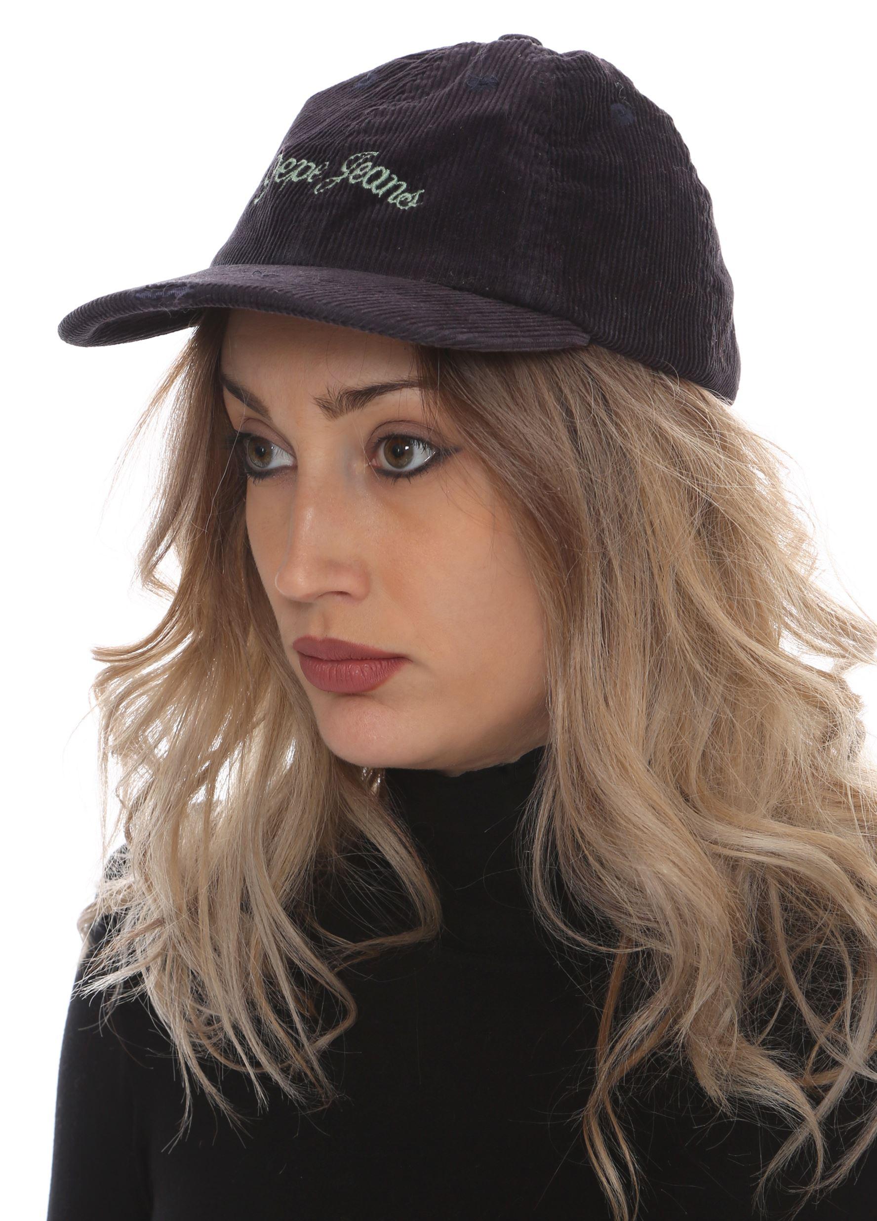 Pepe Jeans Vol.5 - Γυναικείο Καπέλο Pepe Jeans