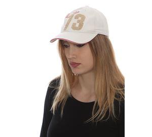 Pepe Jeans Vol.2 - Γυναικείο Καπέλο PEPE JEANS
