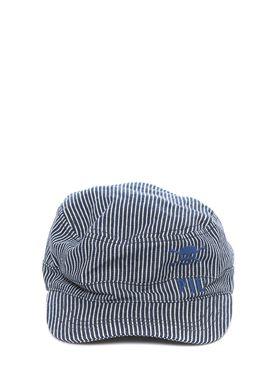 Ανδρικό Καπέλο PEPE JEANS