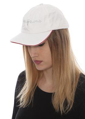 Γυναικείο Καπέλο PEPE JEANS