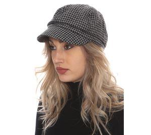Outlet - Γυναικείο Καπέλο Pepe Jeans