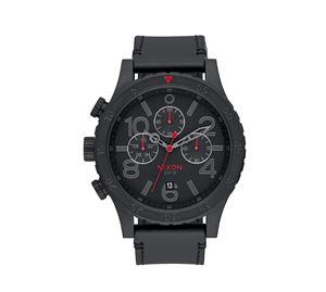 Nixon Watches - Ανδρικό Ρολόι Nixon nixon watches   ανδρικά ρολόγια