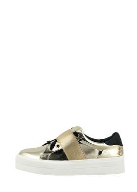Γυναικεία Sneakers Louvel