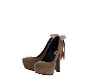 Shoes Collection - Γυναικείες Γόβες Arte Piedi shoes collection   γυναικεία υποδήματα