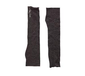 Pepe Jeans Vol.3 - Γυναικείες Γκέτες Pepe Jeans