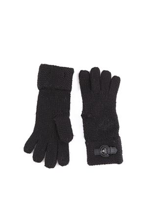 Outlet - Γυναικεία Γάντια PEPE JEANS
