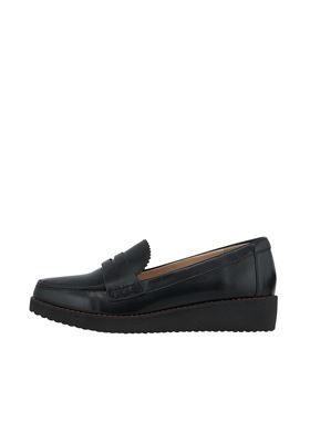 Γυνακεία Brogues & Loafers Louvel