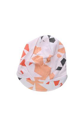 Γυναικείο Καπέλο Nikita