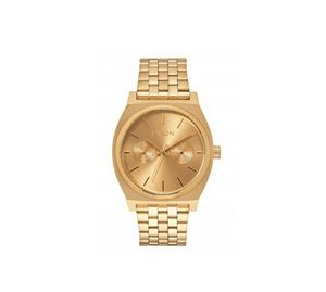 Nixon Watches - Γυναικείο Ρολόι Nixon nixon watches   γυναικεία ρολόγια