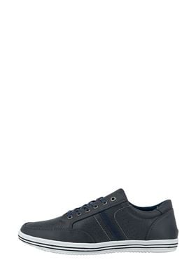 Ανδρικά Sneakers Levon