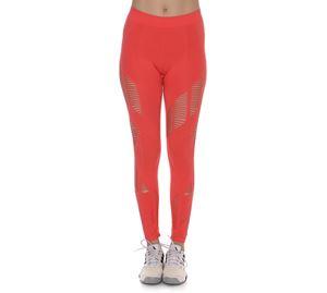 Special Offers - Γυναικείο Κολάν REEBOK special offers   γυναικεία παντελόνια