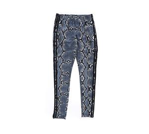 Sports Collection - Γυναικείο Κολάν ADIDAS sports collection   γυναικεία παντελόνια