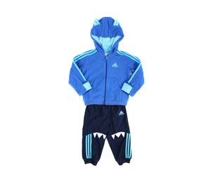 Sports Collection - Βρεφικό Σετ ADIDAS