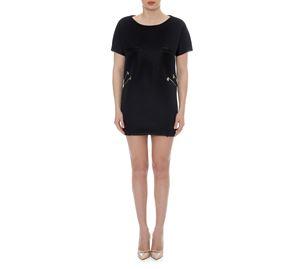 Fracomina & More - Γυναικείo Φόρεμα ROBERTA BIAGI