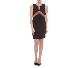 Fracomina & More - Γυναικείο Φόρεμα ROBERTA BIAGI
