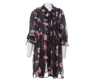 Superdry & More - Γυναικείο Φόρεμα ARTIGLI