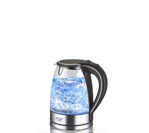 Small Domestic Appliances - Ηλεκτρικός Βραστήρας Adler small domestic appliances   κουζινικά είδη