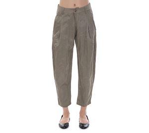 Easy Style - Γυναικείο Παντελόνι ADELE FADO