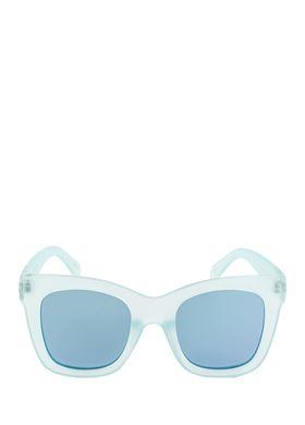 Unisex Γυαλιά Ηλίου SUNGLASSES