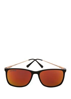 Unisex Γυαλιά Ηλίου CONVERSE