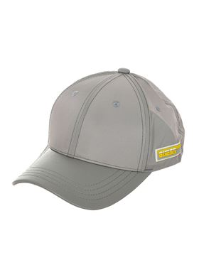 Unisex Καπέλο Guess Accesorios
