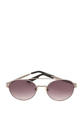 Unisex Γυαλιά Ηλίου JASON WU