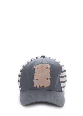 Ανδρικό Καπέλο MAMBO