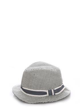 Γυναικείο Καπέλο Mambo