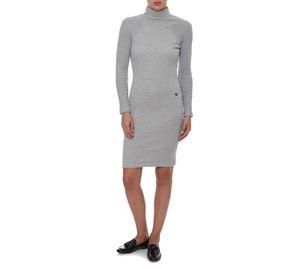 Eiki & More - Γυναικείο Φόρεμα MET
