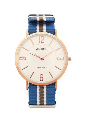 Γυναικείο Ρολόι ANGEL