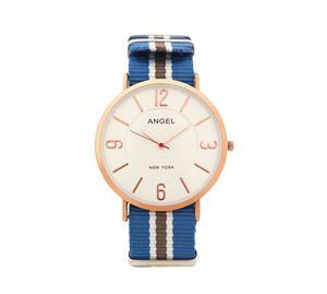 Quality Time - Γυναικείο Ρολόι ANGEL