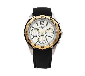 Angel Watches - Ανδρικό Ρολόι ANGEL