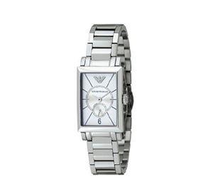 Emporio Armani & More - Γυναικείο Ρολόι EMPORIO ARMANI emporio armani   more   γυναικεία ρολόγια