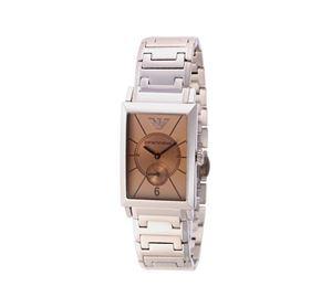 Emporio Armani & More - Ανδρικό Ρολόι EMPORIO ARMANI