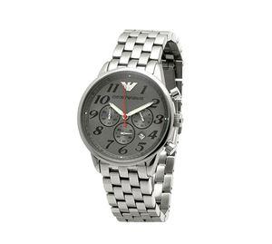 Emporio Armani & More - Ανδρικό Ρολόι EMPORIO ARMANI emporio armani   more   ανδρικά ρολόγια