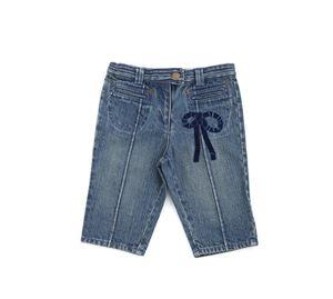 Kids Bazaar - Παιδικό Παντελόνι AMERICAN RETRO kids bazaar   παιδικά παντελόνια