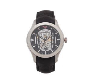 The Time Pieces - Ανδρικό ρολόι Emporio Armani