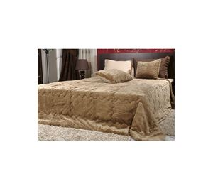 Beauty Home - Κουβέρτα Υπέρδιπλη BEAUTY HOME beauty home   κουβέρτες